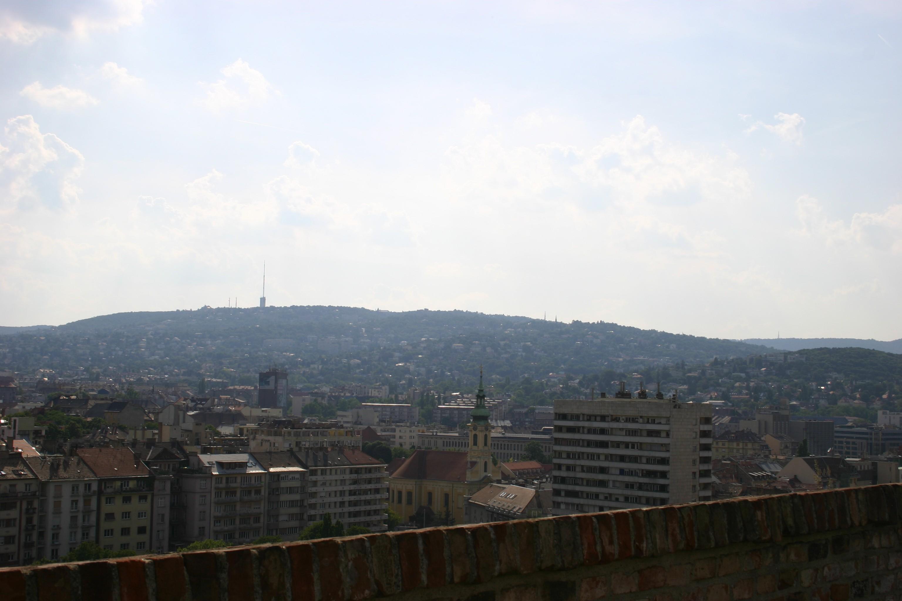 Budapest - Dag 1 079
