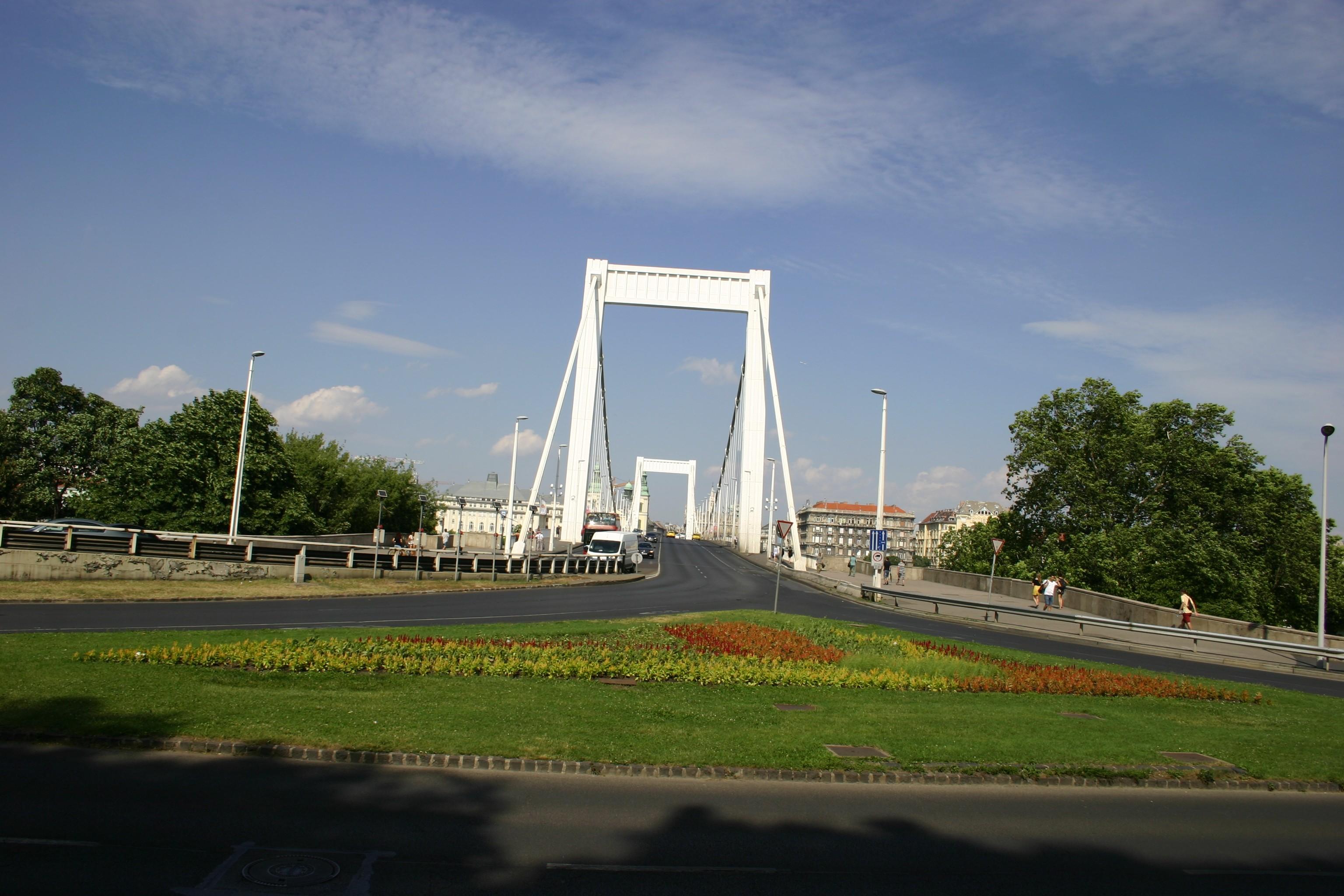 Budapest - Dag 2 133