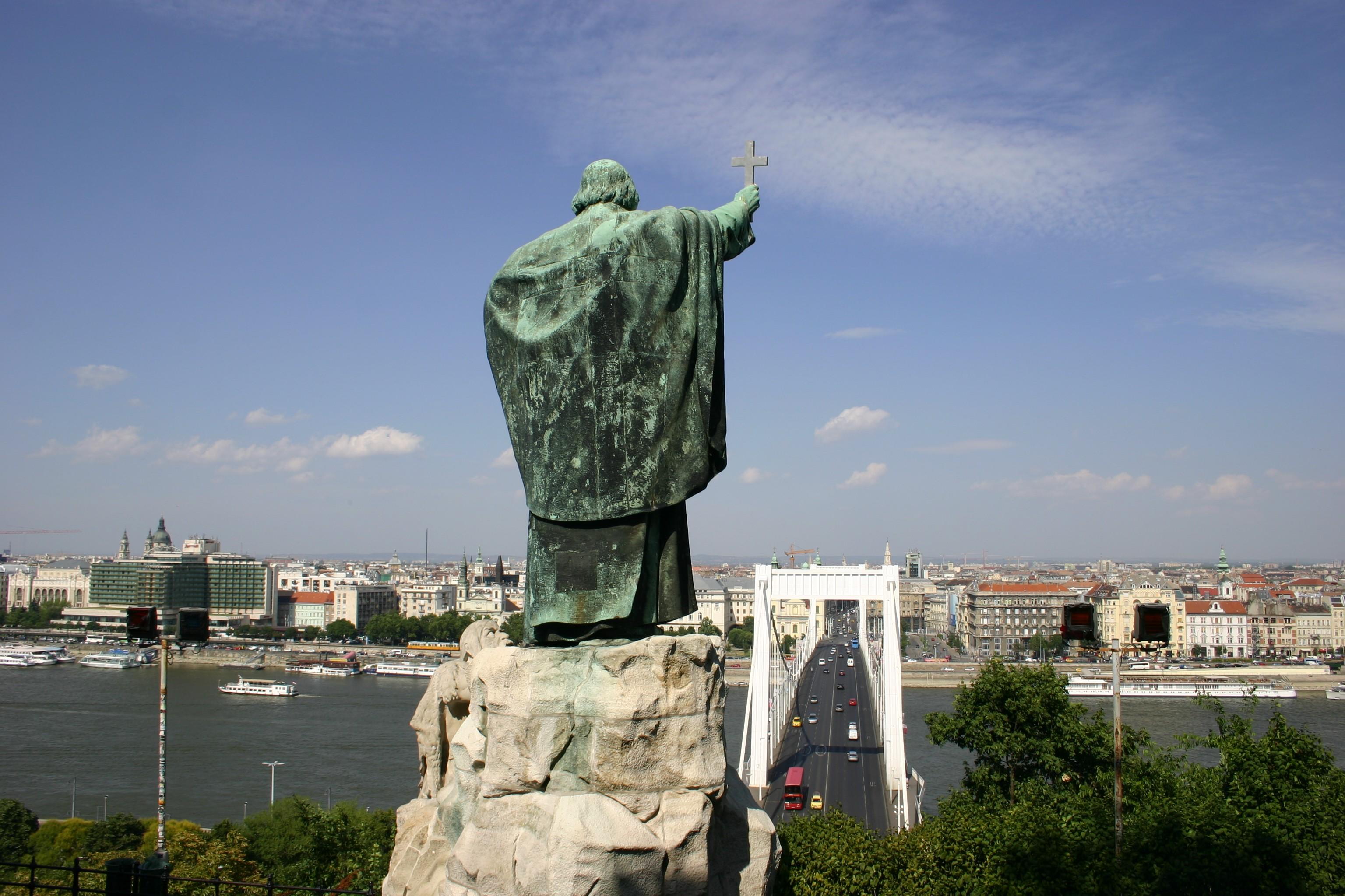 Budapest - Dag 2 138