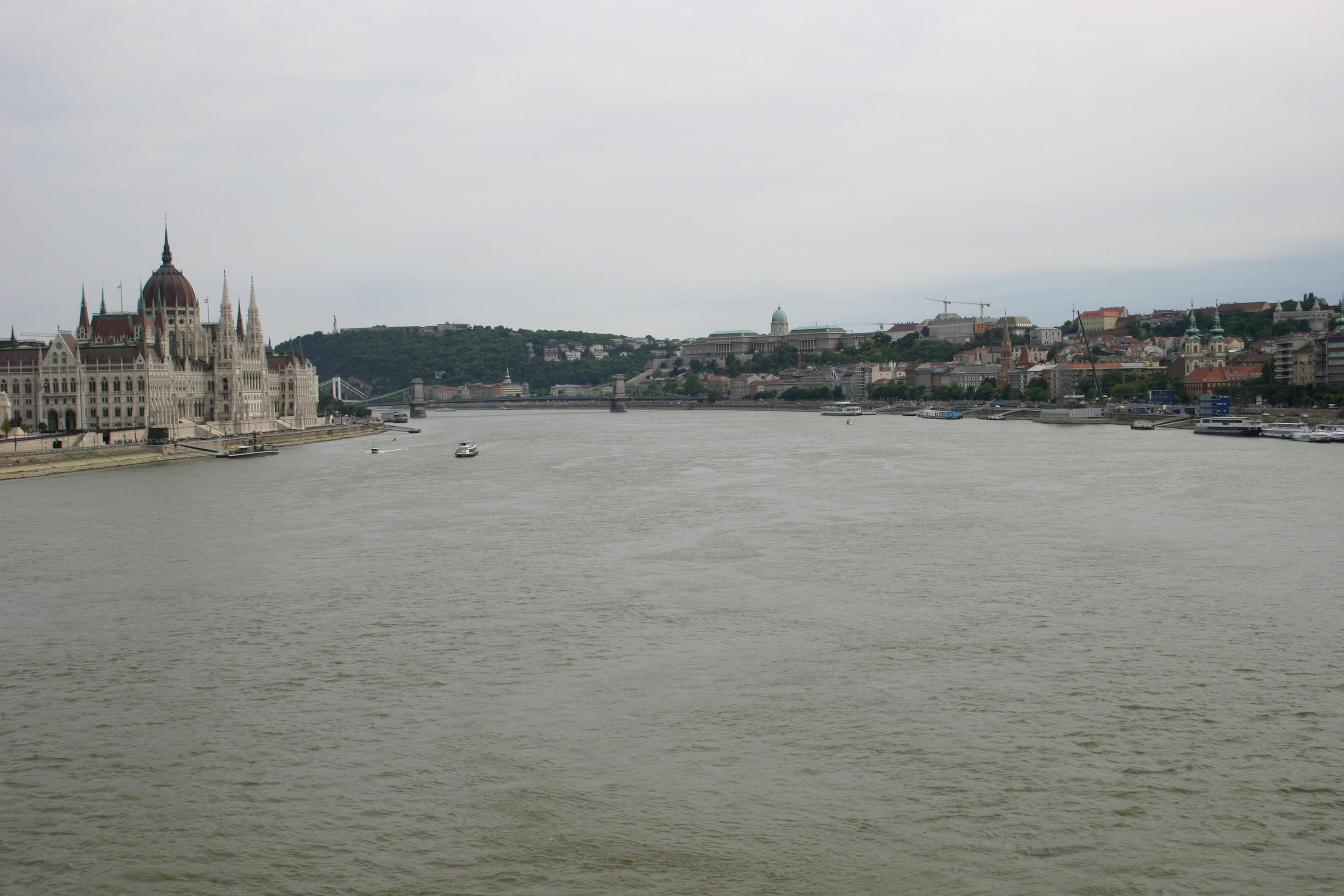 Budapest - Dag 4 227
