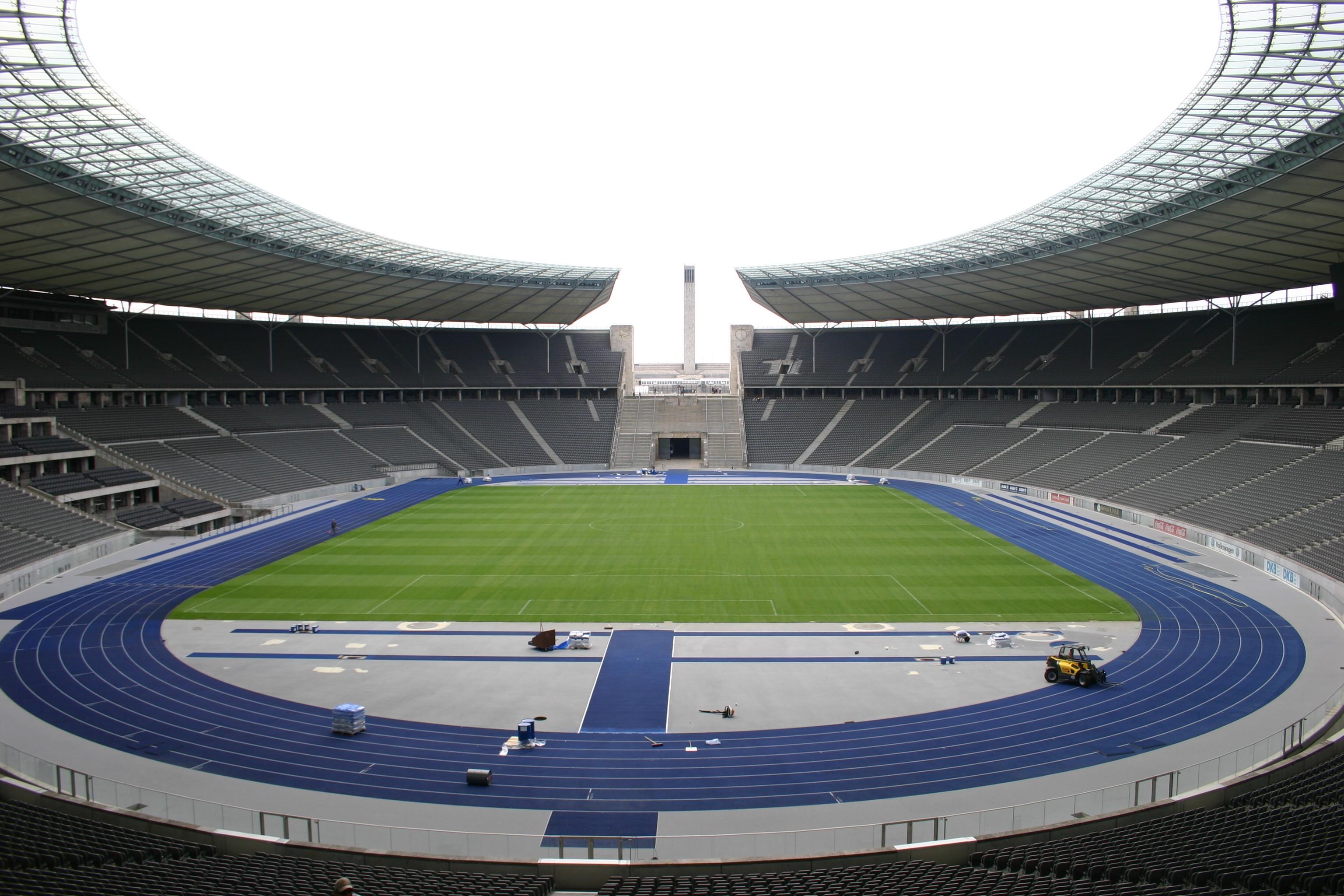 Berlijn & München - Dag 2 006
