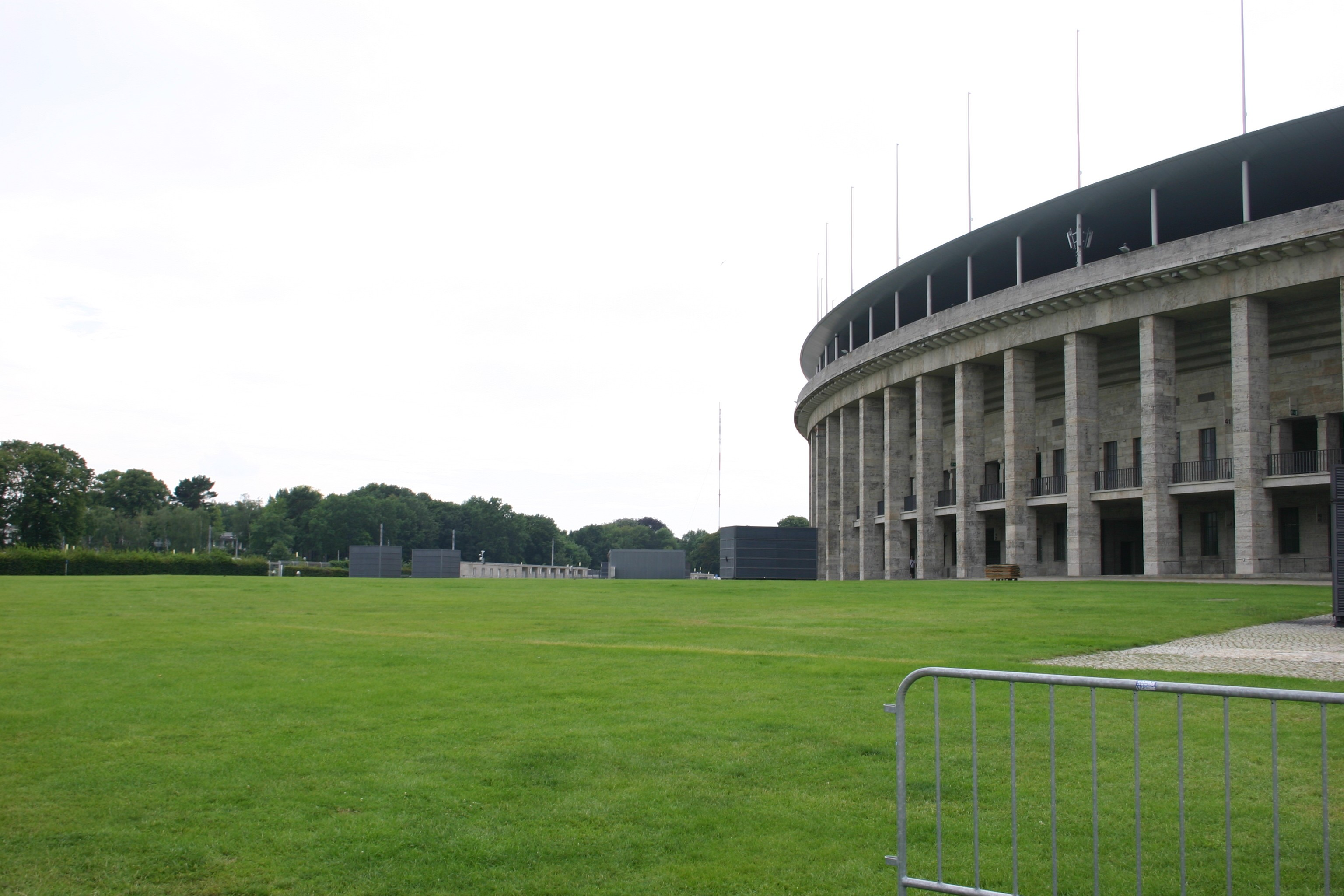 Berlijn & München - Dag 2 010