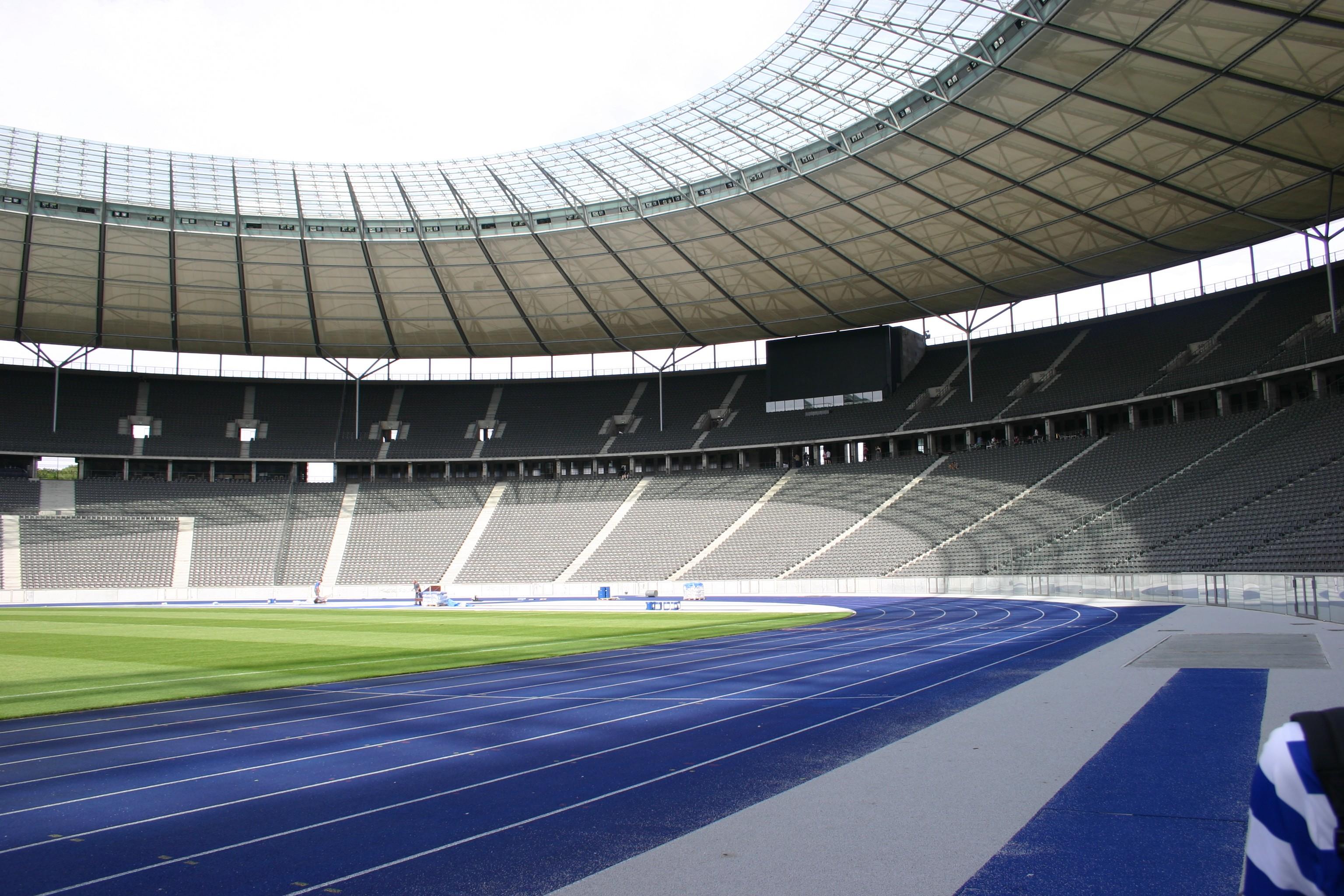 Berlijn & München - Dag 2 026