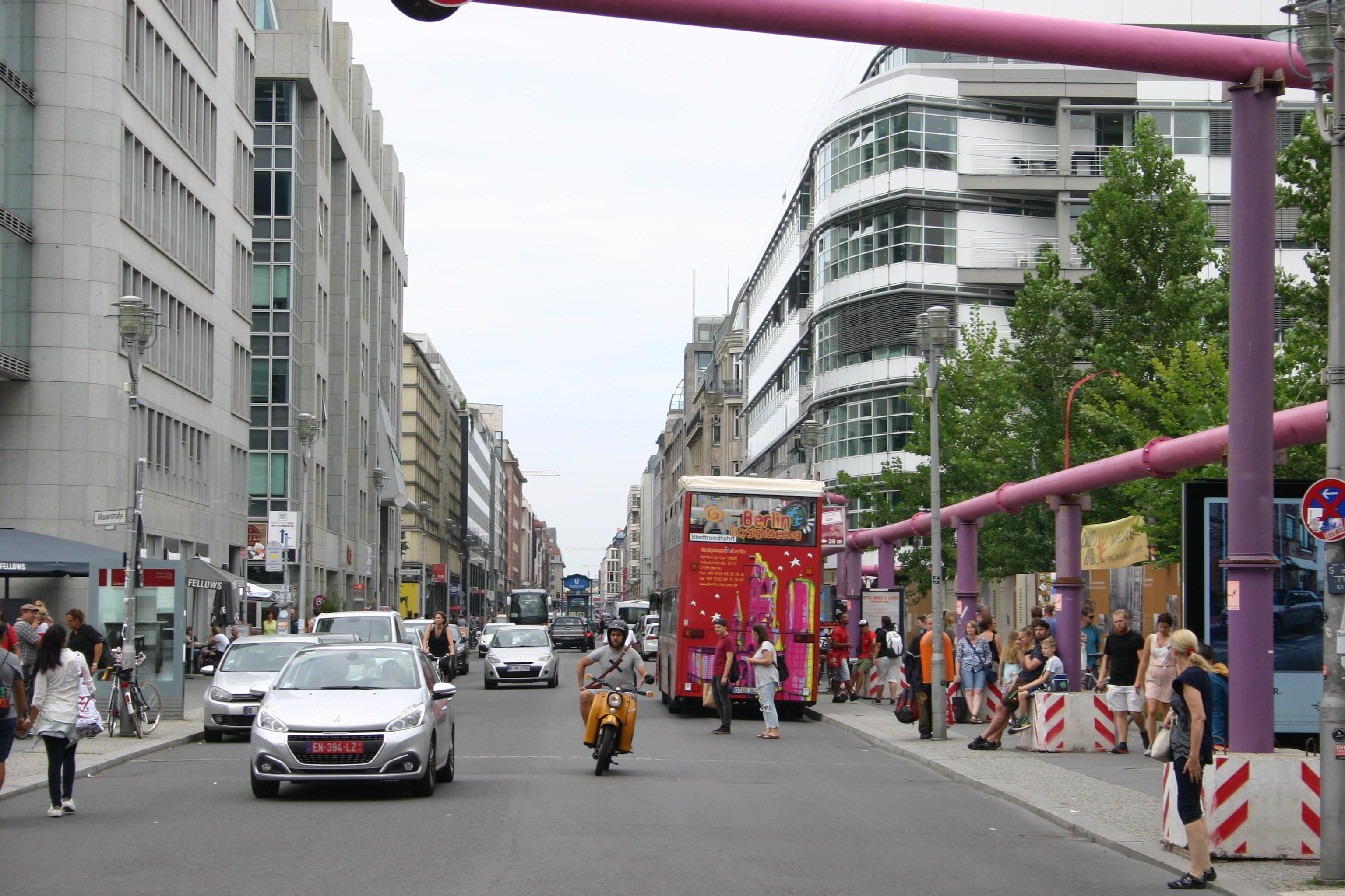 Berlijn & München - Dag 3 081