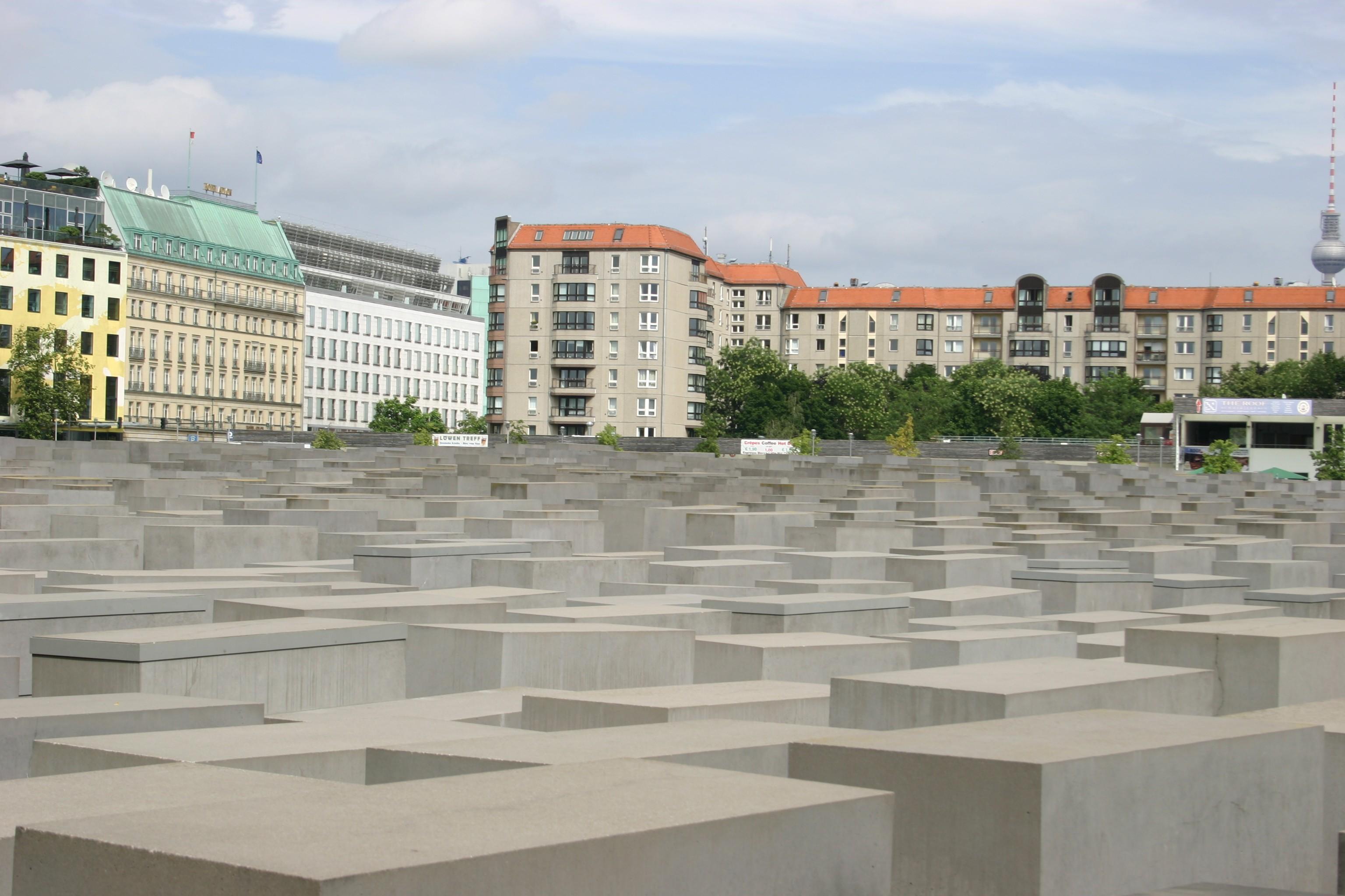 Berlijn & München - Dag 3 090