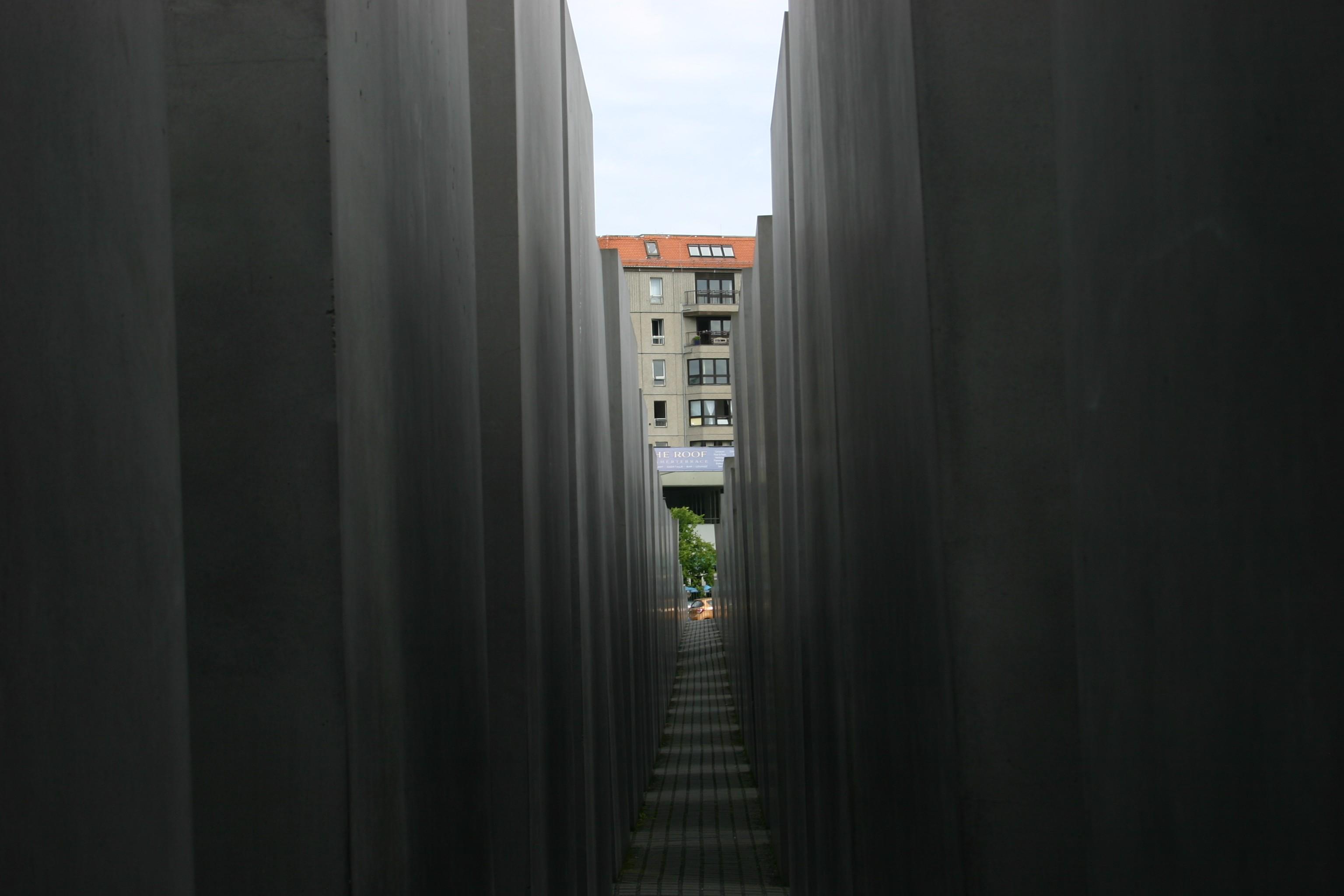 Berlijn & München - Dag 3 096