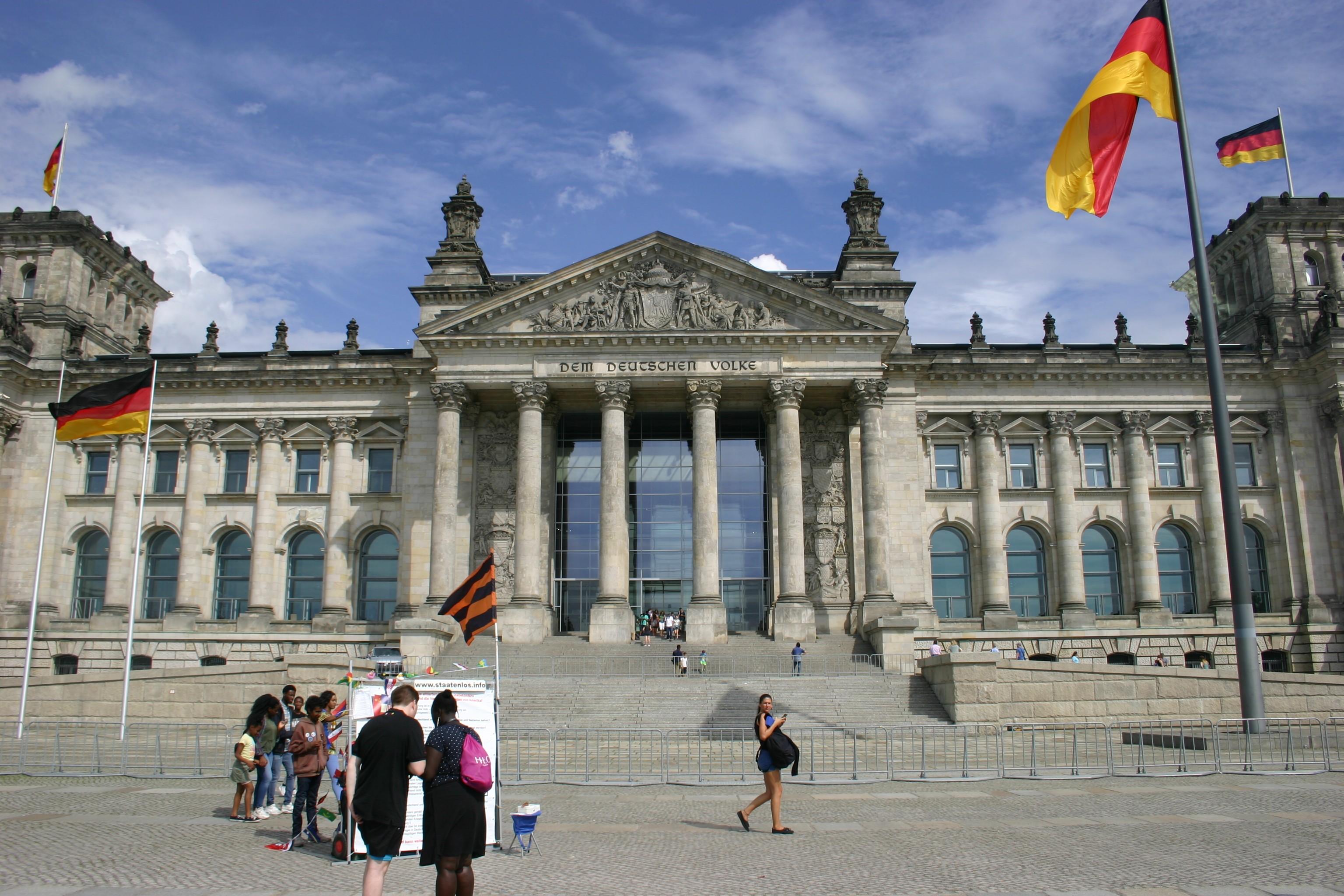 Berlijn & München - Dag 3 114