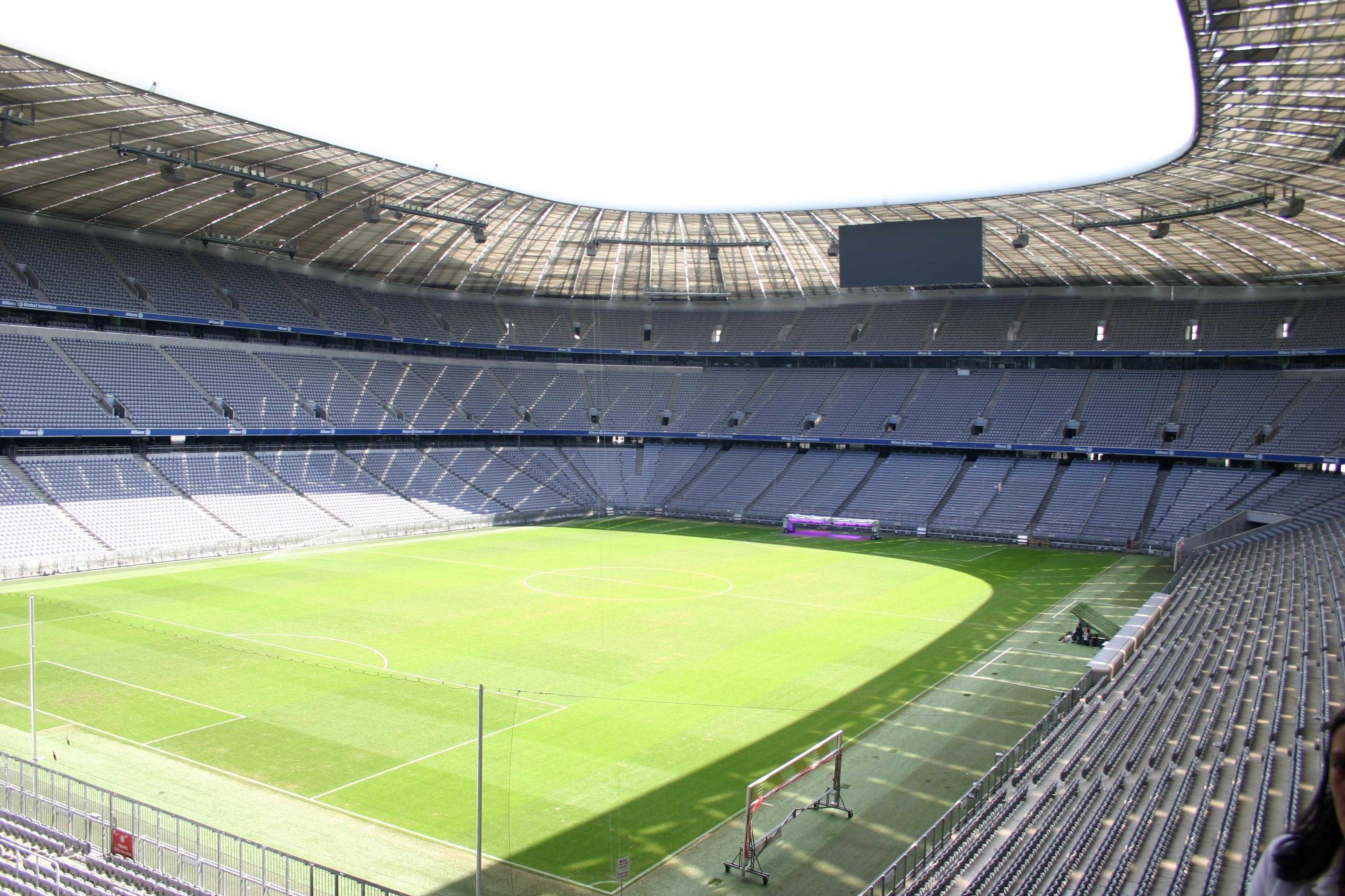 Berlijn & München - Dag 5 216