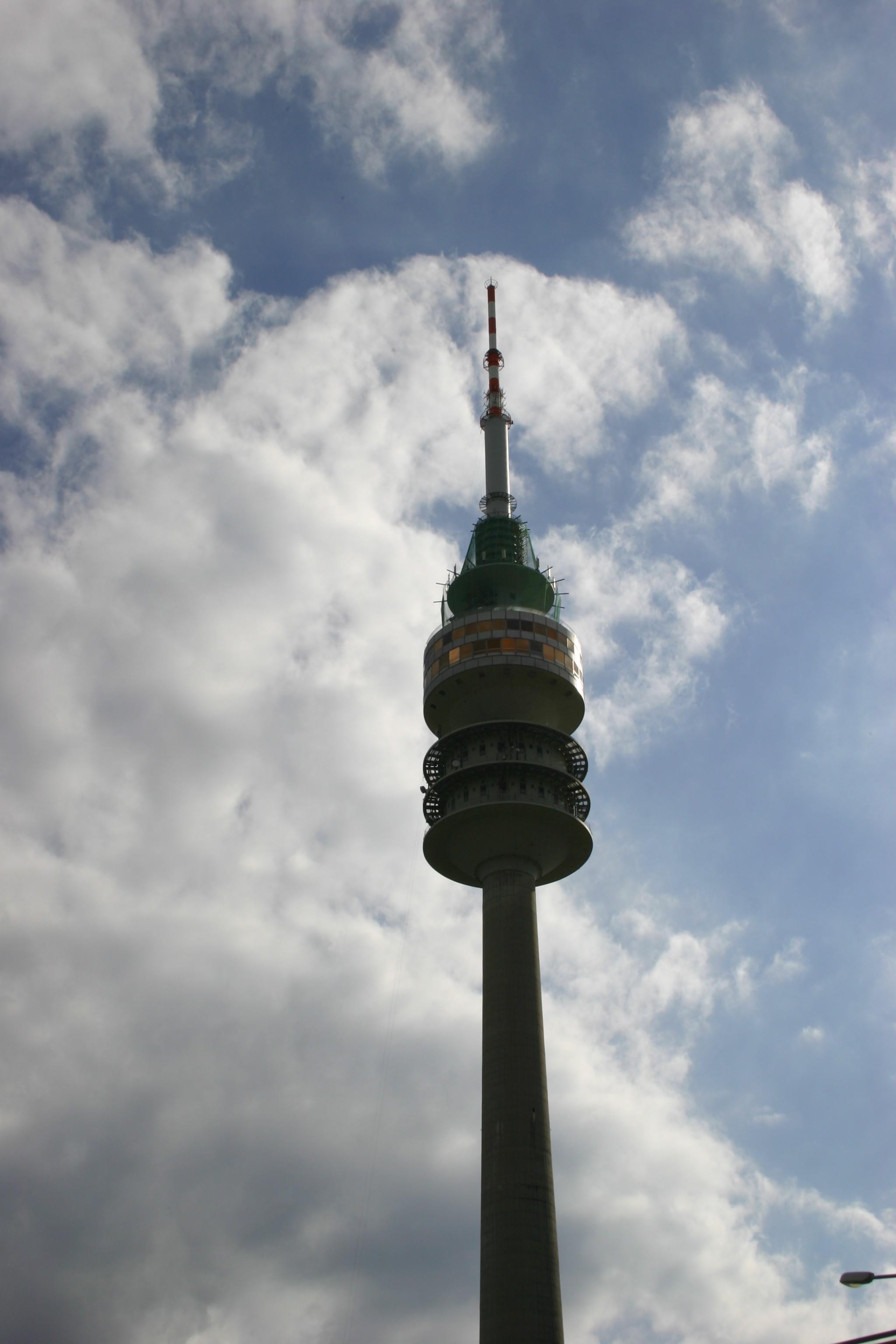 Berlijn & München - Dag 5 276