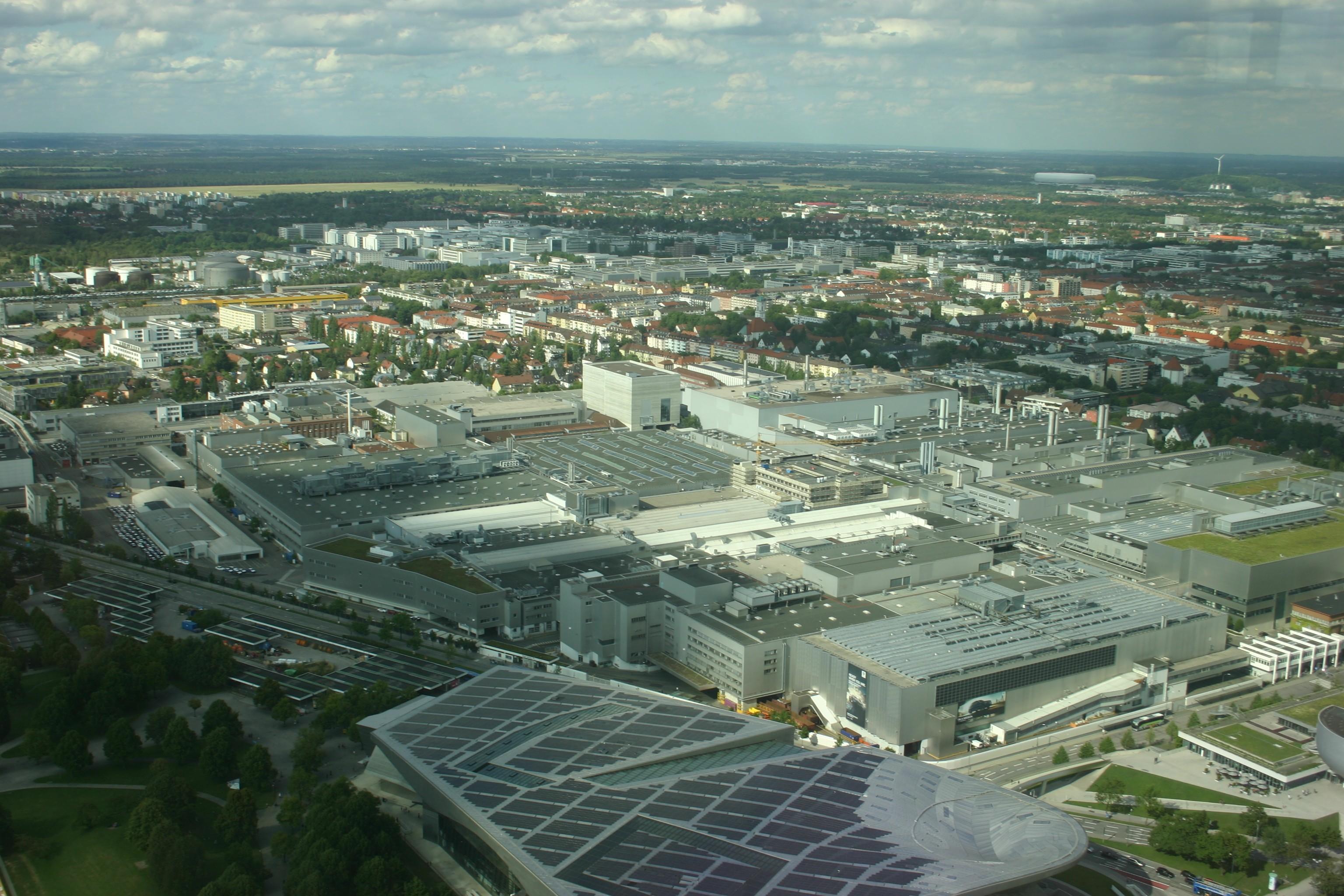 Berlijn & München - Dag 5 289