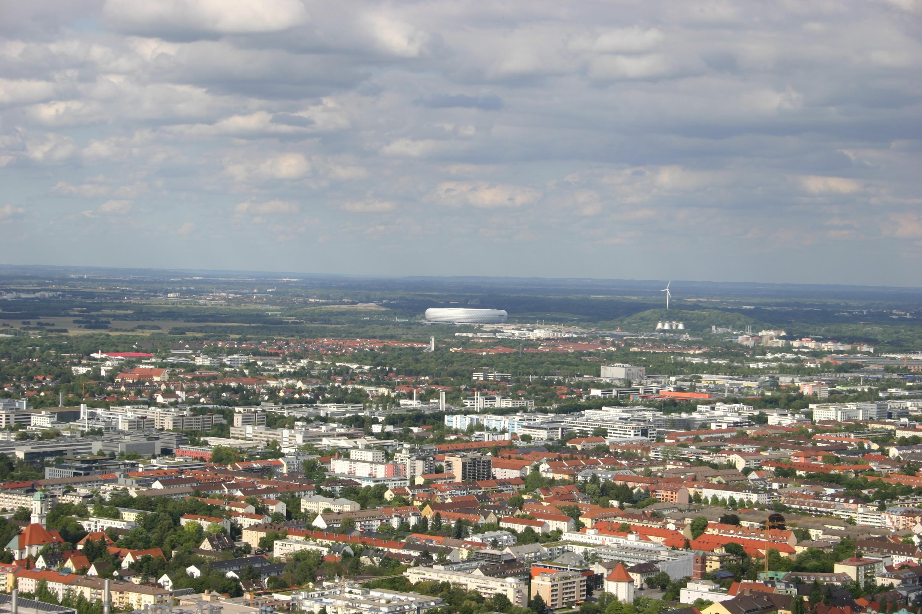 Berlijn & München - Dag 5 295